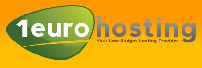 Eurohosting