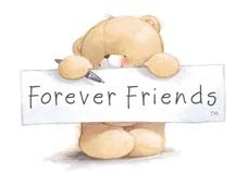 forever_friends